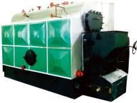 <b>大同生物质环保锅炉</b>