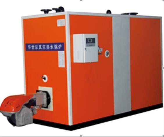 循环流化床锅炉节煤剂