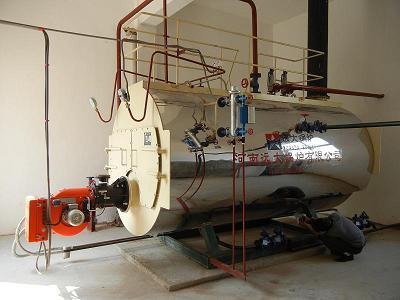 锅炉管接头最小壁厚