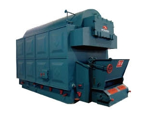 20g高压锅炉管材质