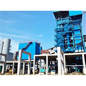 专业养殖锅炉制造厂家