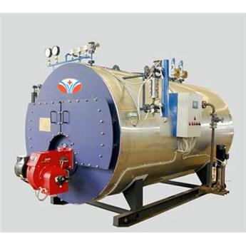 西安储能锅炉