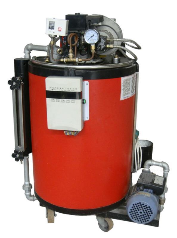 锅炉水压超标怎么办