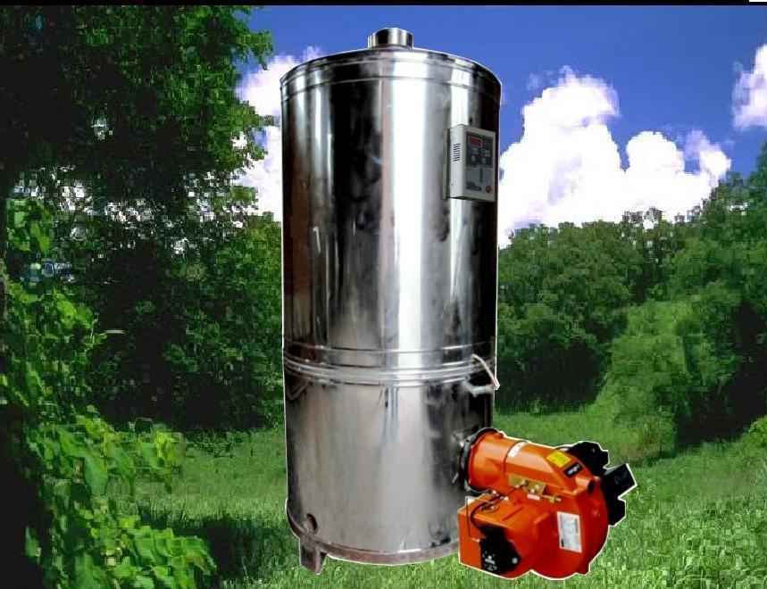 微锅炉烧鸡多少时间能烧熟