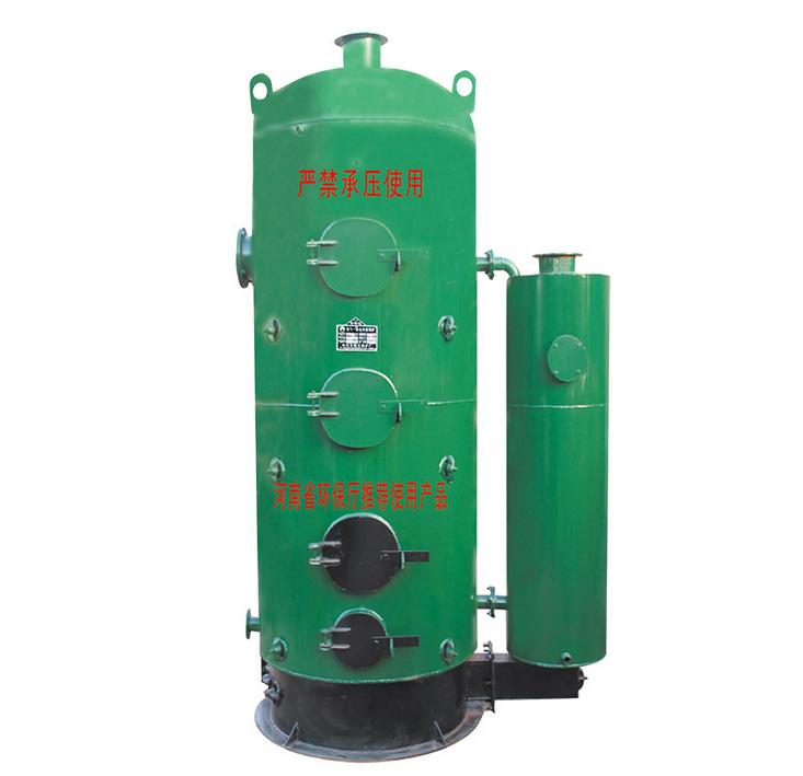 锅炉超低排放标准