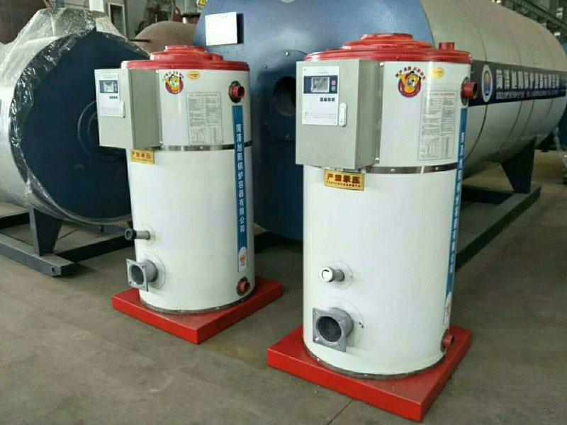 锅炉烟道氧含量分析仪