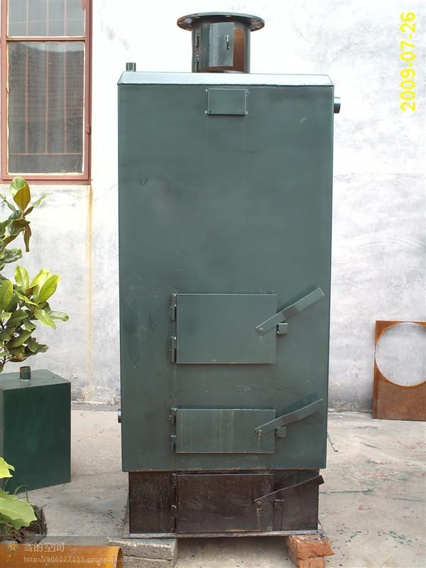 d级锅炉资质办理