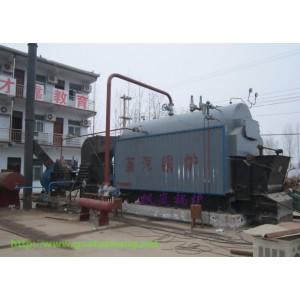 蒸汽锅炉燃料样品