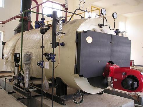 80吨锅炉炉排厂家
