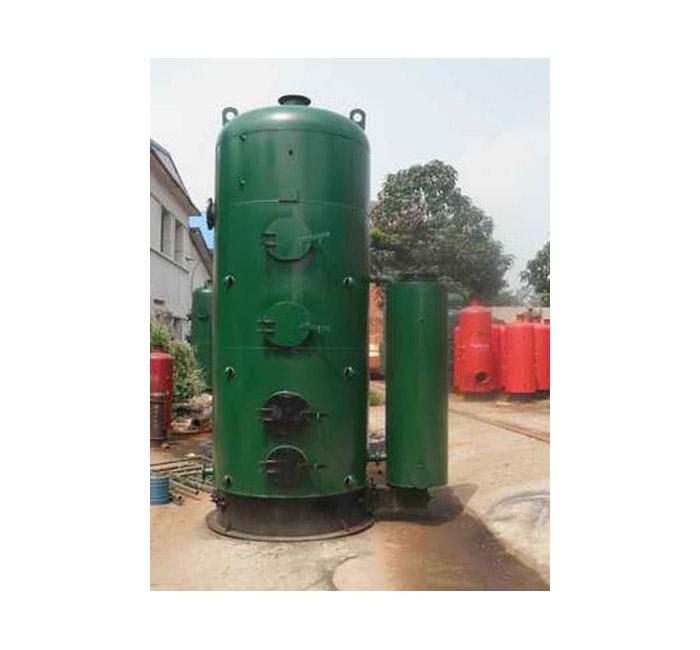 2吨锅炉大火燃气量