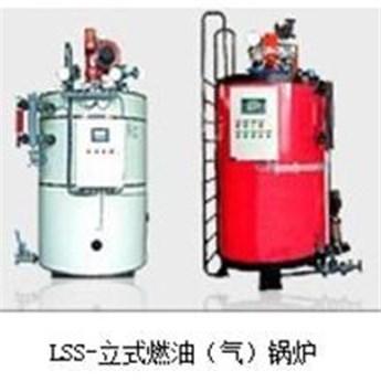 生物锅炉入固定资产的机器设备