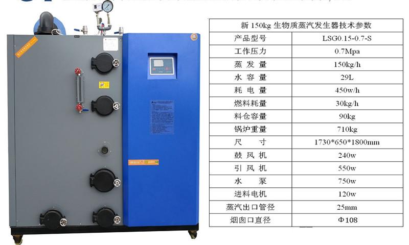 锅炉排烟浓度检测报警器
