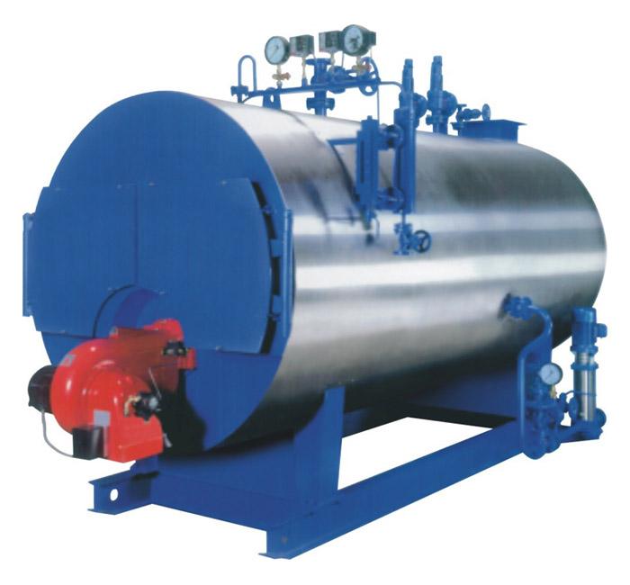 锅炉水质取样记录表
