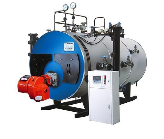 煤粉锅炉过热器的作用