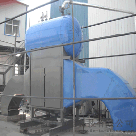 河北锅炉回收公司