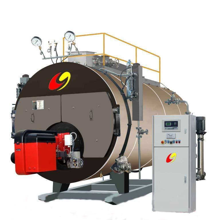锅炉安全生产检查简报