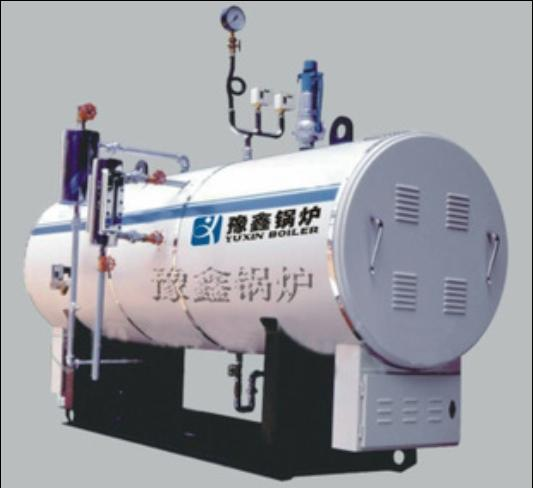 10crmo910锅炉管联系天津中泰华营